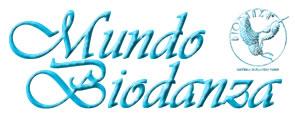 Mundo Biodanza