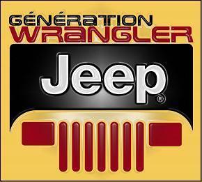 GenerationWrangler