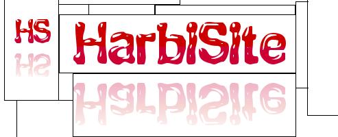 HarbiSite
