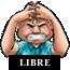 http://i79.servimg.com/u/f79/15/49/57/57/libre10.png