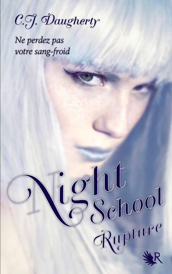 nights10.jpg