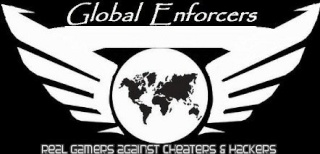 Global Enforcers