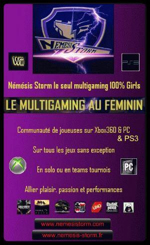 Les femmes jouent aussi aux jeux videos forum xbox - Xboxygen le site consacre aux consoles xbox et xbox ...