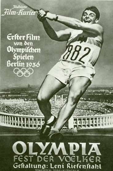 olympi10.jpg