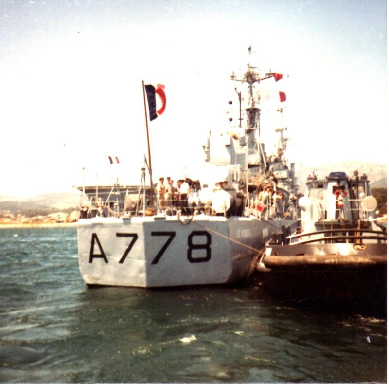 20042312.jpg