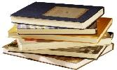 مكتبة النحال