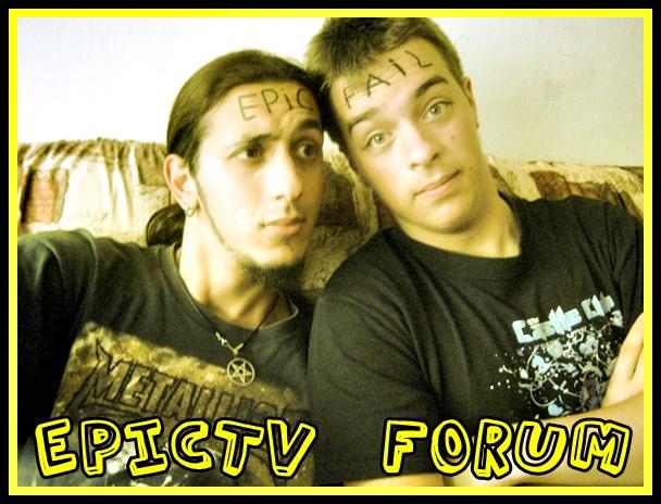 EpicTV .. !