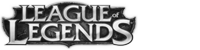 League of Legends Threads