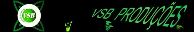 VSB_PRODUÇÕES