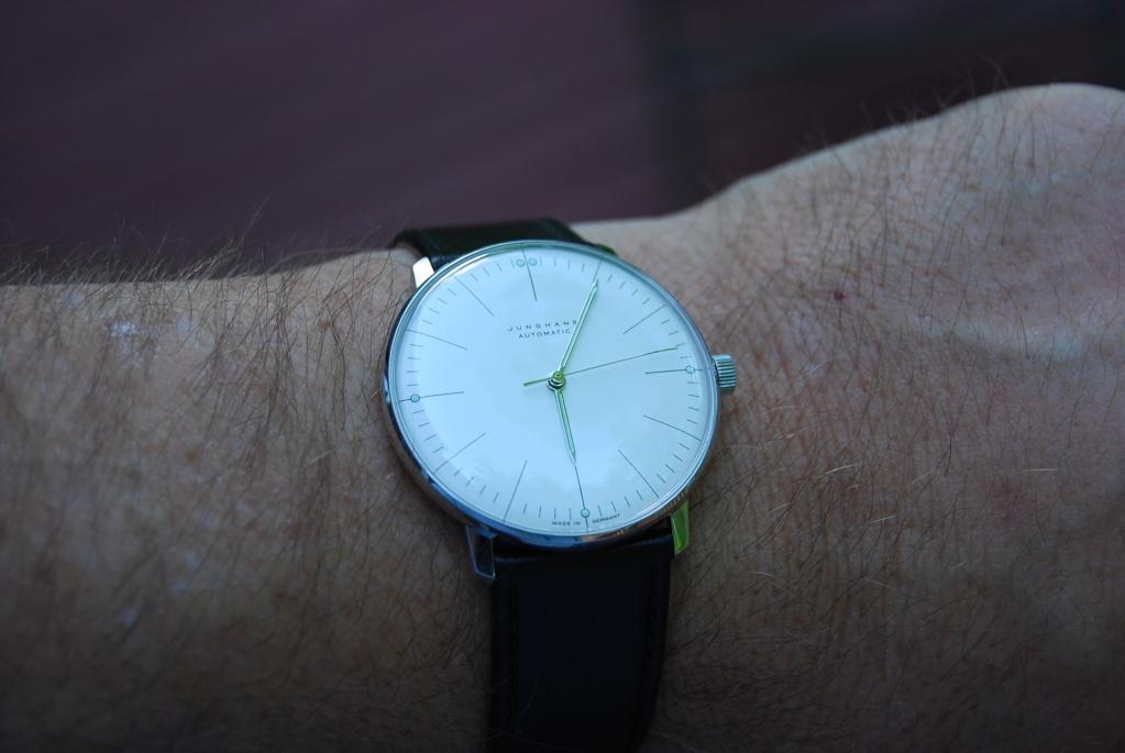 wrists10.jpg