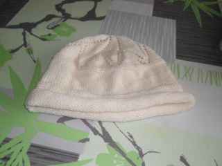http://i79.servimg.com/u/f79/16/69/07/11/bonnet13.jpg