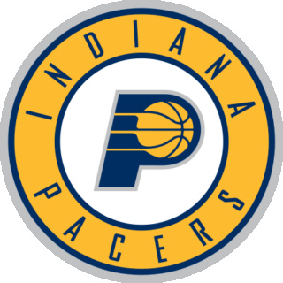 logo_p25.png