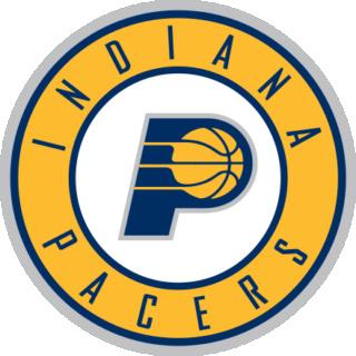 logo_p27.png