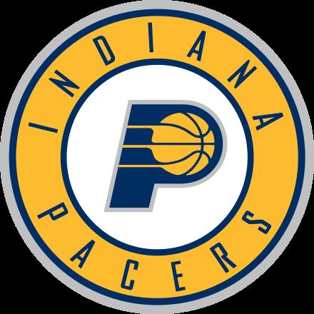 logo_p40.png