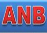 تلفزيون anb