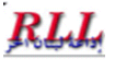إذاعة لبنان الحر