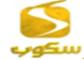 http://i79.servimg.com/u/f79/16/93/14/25/th/uuoo_o11.png