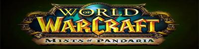 Partie World of Warcraft
