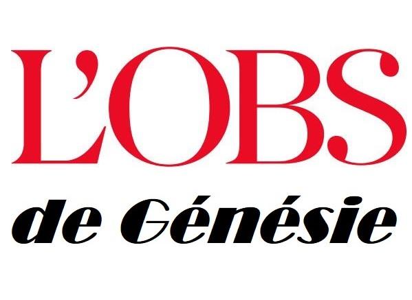 lobs11.jpg