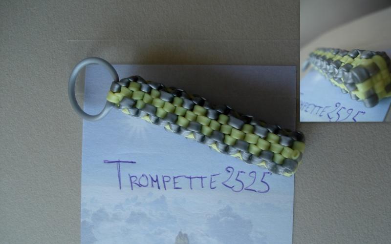 scoubidous trompette2525 mes scoubidous page 2. Black Bedroom Furniture Sets. Home Design Ideas