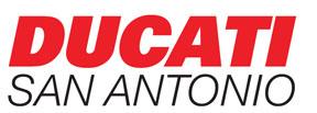 Ducati San Antonio forum