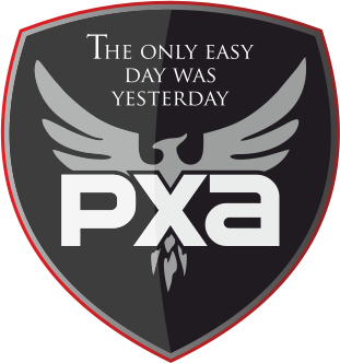 Phoenix Alliance Forum