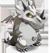 Roi Dragon