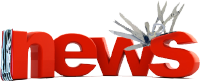 http://i79.servimg.com/u/f79/17/57/54/47/logo_n10.png