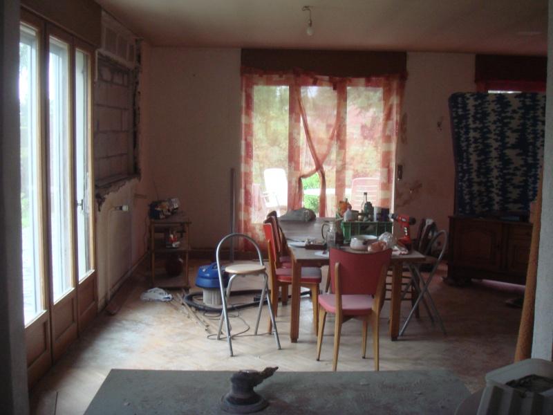 Quelle couleur pour ma cuisine et ma salle vivre - Quelle couleur pour ma cuisine ...