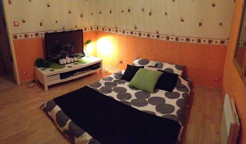 Quentin21130 besoin d 39 aide pour d coration petite chambre for Aide deco maison