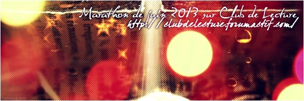 http://clubdelecture.forumactif.com/t11371-marathon-de-juin-2013#209217
