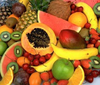 healthy canned fruit jamaican fruits
