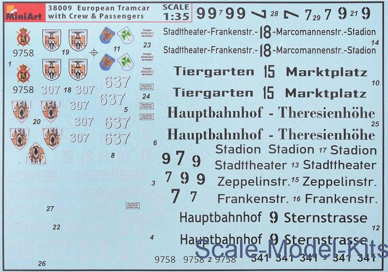 ma380010.jpg