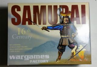 samura10.jpg