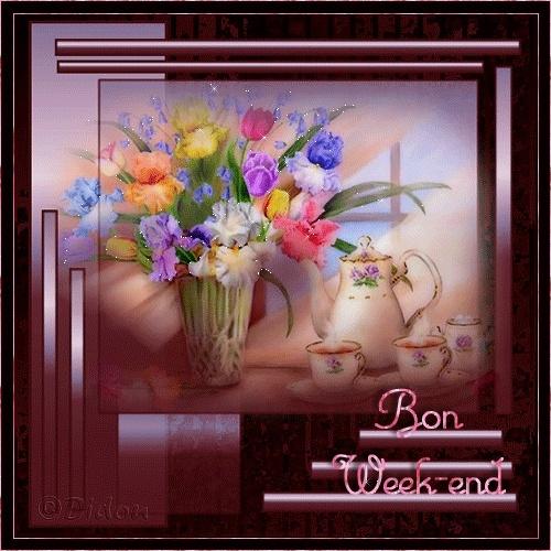 week_e11.jpg
