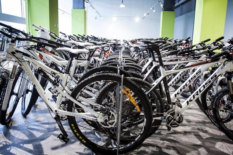 Магазин велосипедов Херсон, 0990040272