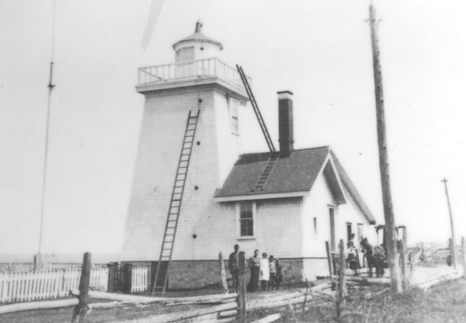 1903-l10.jpg