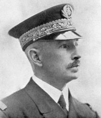 amiral10.jpg