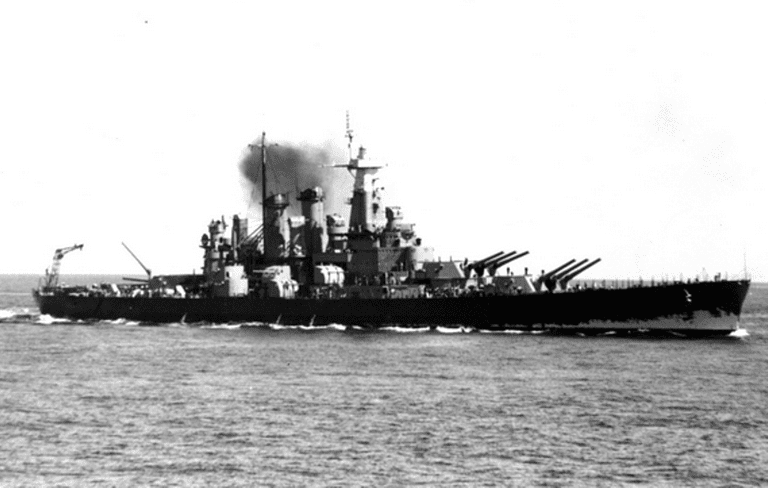 bb-55-10.png