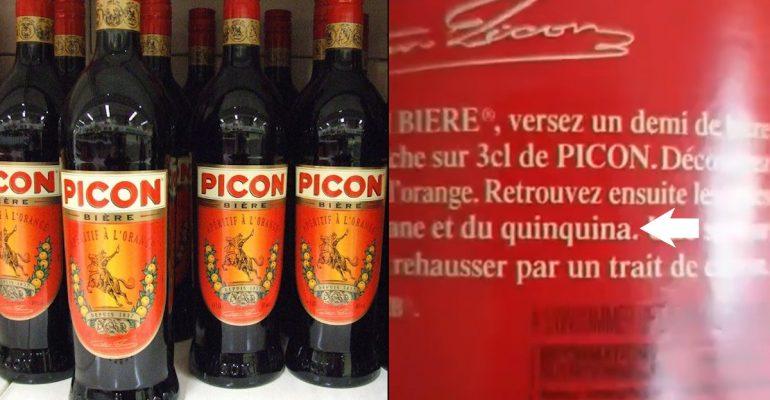 picon-10.jpg