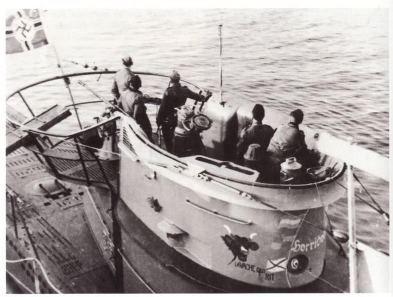 u-69-k10.jpg