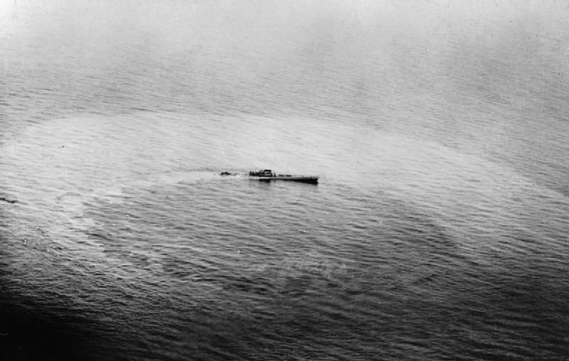 u-boat10.jpg