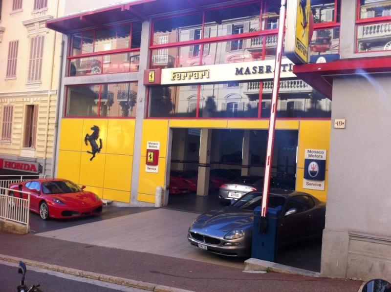 54192211 ForzaMotorsport.fr
