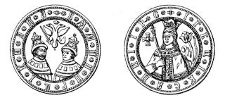 Православный календарь на 2017 азбука веры