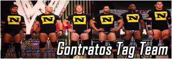 Contratos Tag Team