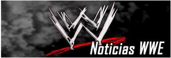 Noticias WWE