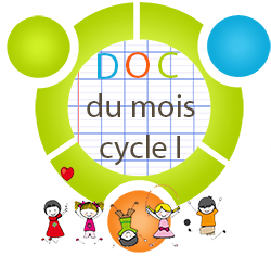 doc du mois cycle 1