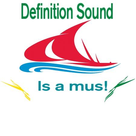 Definition Sound System