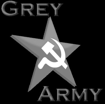 Grey Army