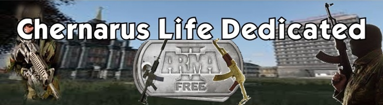 arma 2 chernarus life download